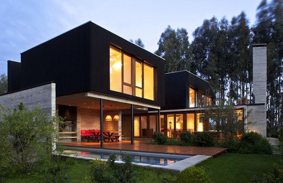 Купить дом в Смоленске