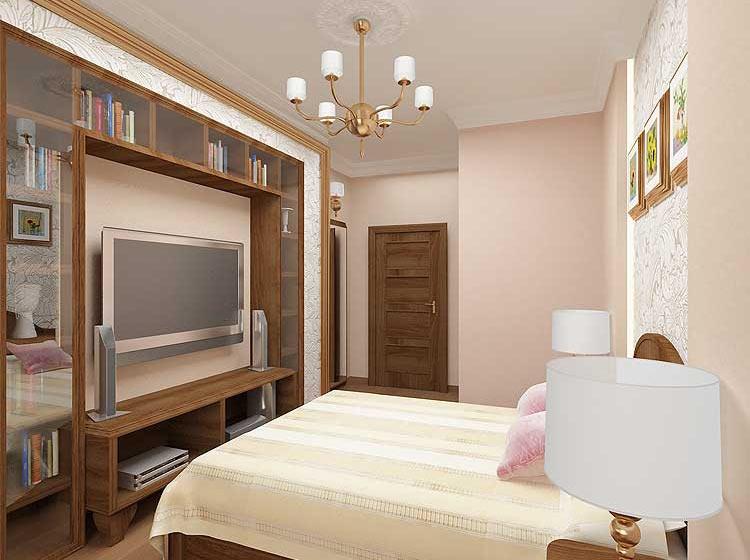 Купить комнату в Смоленске