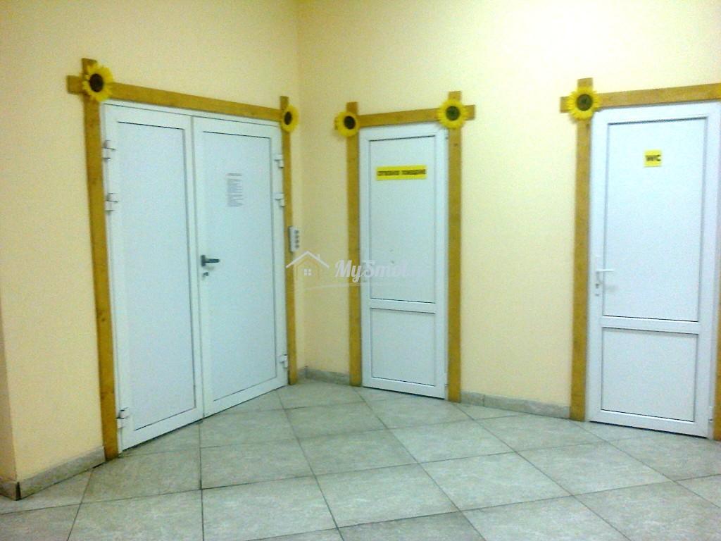 Магазин. Аренда. г.Смоленск ул. Попова д. 104а.