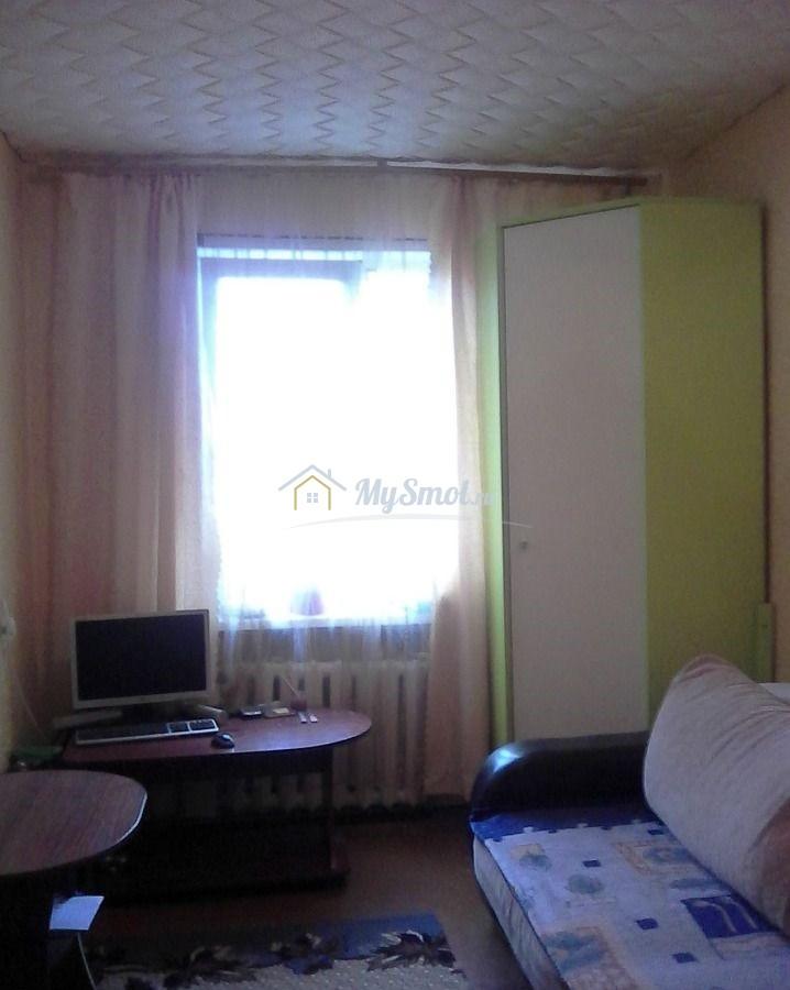 смоленск ул маршала еременко квартиры в аренду типовые информационные